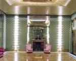 Photo Gallery - Bauer Hotel, Venice